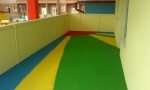 Детский сад на ЮЗ
