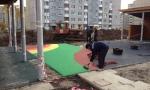 Детский сад ул .Соколова-Соколенка г. Владимир