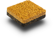Сандвич Гумибо
